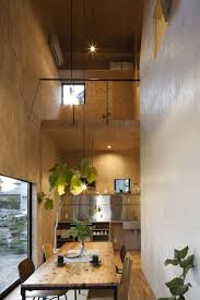Small Picture Japanese Interior Design For Small Spaces