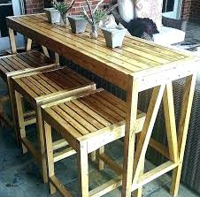 diy wooden bar stools wooden bar stools chairs homemade building a barbie house stool plans wood diy wooden bar stools
