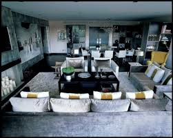 Small Picture 120 best Black and Silver Living Room Ideas images on Pinterest
