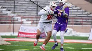 Max Fields - 2021 - Men's Lacrosse - Cornell University Athletics