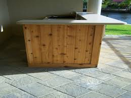 Small Outdoor Kitchen Cabinets For The Laundry Room Outdoor Kitchen Cabinets Small