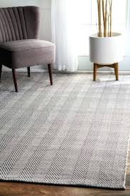 restoration hardware rugs swish full size on explore rug coffee hardware rugs who makes restoration restoration hardware rugs
