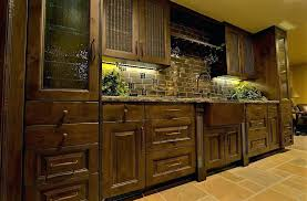 rustic kitchen cabinets diy rustic kitchen cabinets cherry wood rustic kitchen cabinet ideas with wooden rustic rustic kitchen cabinets diy
