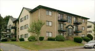 Saunders Crossing Apartments For Rent In Lawrence MA  ForRentcom3 Bedroom Apartments For Rent In Lawrence Ma