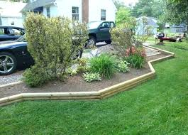 landscaping around tree roots landscape edging around trees landscape timbers around trees landscape edging around tree