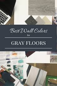 corn stalk by behr paint wall colors for gray floors