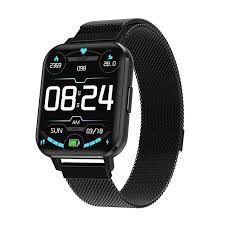 <b>DT</b> NO.1 1.78 Inch <b>Smart Watch</b> Fitness Tracker Watch With Heart ...