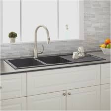 how to remove an ikea kitchen faucet luxury open kitchen sink best how to vent a