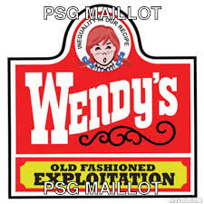 Old Fashioned Exploitation 1 Meme Generator - DIY LOL via Relatably.com