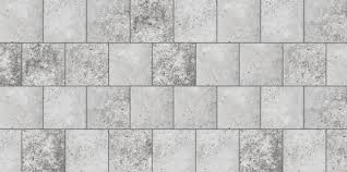 stone tile floor texture. Brilliant Texture Texture And Seamless Background Of Grey Granite Stone Tile Floor Premium  Photo And Stone Tile Floor