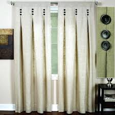 curtains and rods a curved shower curtain rod tension curtain rods curtains circular shower curtain rod