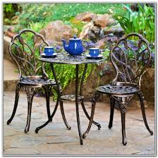 wrought iron patio furniture vintage. Retro Aluminum Patio Furniture. Vintage Wrought Iron Furniture Makers Designs N R