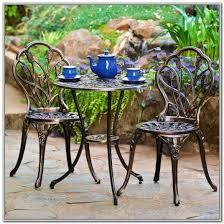 vintage wrought iron garden furniture. Vintage Wrought Iron Patio Furniture Makers Designs Garden