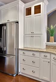 white cabinet handles. Delighful Handles Gorgeous Cabinet Knobs And Pulls In Traditional Mesmerizing Hardwood Inside  Remodel 7 On White Handles