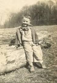 Gilbert Carpenter - Historical records and family trees - MyHeritage