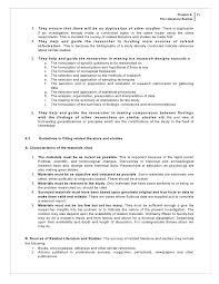 Literature review qualitative research examples Literature review  qualitative research examples in text citation Limousines Prestige Services