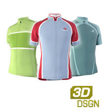 Decorate Your Own Clothes Custom Cycling Jerseys Custom Cycling Apparel