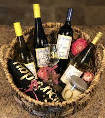 hayes market liquor fine wines gift baskets