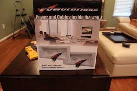 hide tv furniture. Hide Tv Furniture N