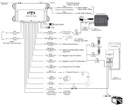 wiring diagram for avital 4603 solenoid valve wiring diagram solar ford starter solenoid terminals at Basic Ford Solenoid Wiring Diagram