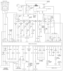 i a full wiring diagram for a 1992 chrysler new yorker graphic