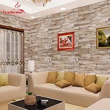 Stone Wall Tiles Kitchen Stone Kitchen Tiles Reviews Online Shopping Stone Kitchen Tiles