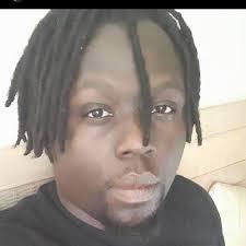 Dionte Scott Clubhouse Profile, Followers, Statistics (@30032tae)