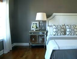 dark grey wall paint dark gray bedroom paint grey bedroom paint gray bedroom rich creamy walls paint color restoration hardware dark gray blue wall paint