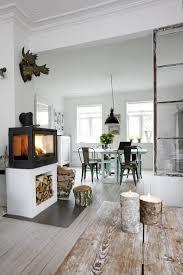 Image Scandinavian View In Gallery Homedit Industrial Danish Home Interior Design
