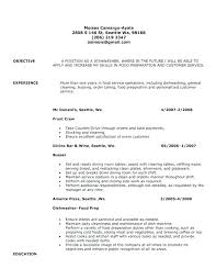 Dishwasher Resume Samples Dish Washer Resume Sample Dishwasher Resume Download Dishwasher
