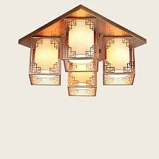 chinese style living room ceiling. Brilliant Chinese A New Chinese Style Living Room Lamps Iron Ceiling Lighting Atmosphere To Chinese Style Living Room Ceiling