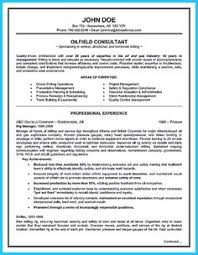 Accounts Payable Resume Is Used To Apply A Job As Account Payable ...