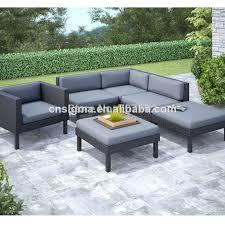 gray outdoor patio set. marvelous idea gray wicker patio furniture unique design compare prices on grey outdoor set o