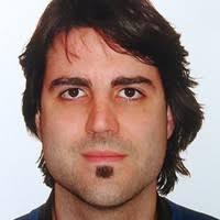 Marcos Bernabé Serrano - Analista Programador SAP - Seidor | LinkedIn