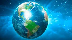 Resultado de imagen de la tierra
