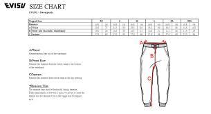Evisu Heat Printed Sweatpants
