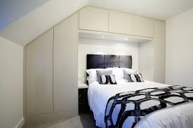 bedroom furniture fitted. Bespoke Contemporary Fitted Bedroom Furniture