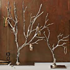 Large Jewelry Tree Display Stand Cast Metal Jewelry Tree Extra Large DIY Pinterest Jewelry tree 8