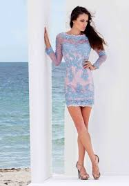 Long Wedding Guest Dresses Uk Decorating Of Party