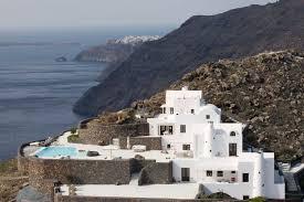 Amoudi Villas Best Boutique Hotels Aenaon Villas