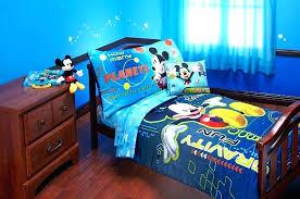 cars crib bedding set cars bedding twin cars twin bed set beautiful cars twin comforter bedding