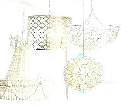 shell pendant light uk