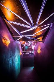 17 best ideas about club design night club bar next wave of hospitality design 25 simply amazing photos