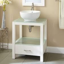 large size of vanity 72 inch bathroom vanity without top double sink vanities double sink