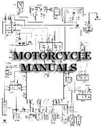 kymco engine diagram kymco archives pligg