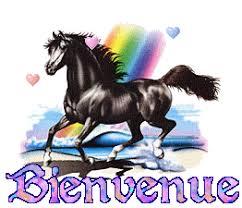 """Résultat de recherche d'images pour """"gifs animés de chevaux de course"""""""