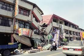 New Earthquake Math Predicts How ...