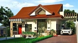 attic house design philippines simple house design with attic in the attic house designs floor plans attic house design philippines