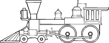 Small Picture Polar Express Coloring Pages with regard to Inviting Cool