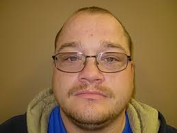 Shawn Casey Benson - Sex Offender in Sevierville, TN 37876 - TNSO016135